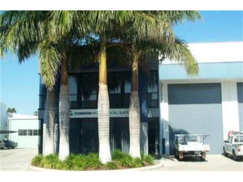 4/783 Kingsford Smith Drive EAGLE FARM QLD 4009
