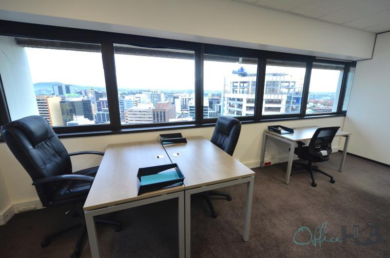 30/127 Creek Street BRISBANE CITY QLD 4000