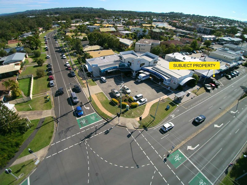 172 Brisbane Road MOOLOOLABA QLD 4557
