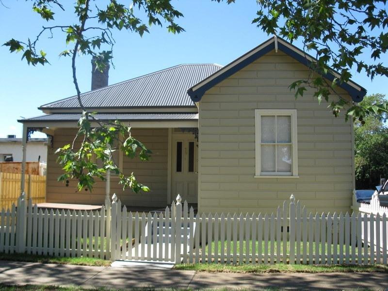 38 Elizabeth Street CAMDEN NSW 2570
