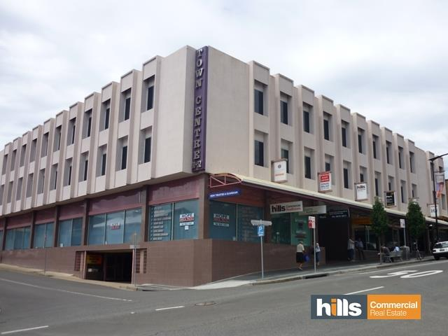 Suite  200/30 Campbell Street BLACKTOWN NSW 2148