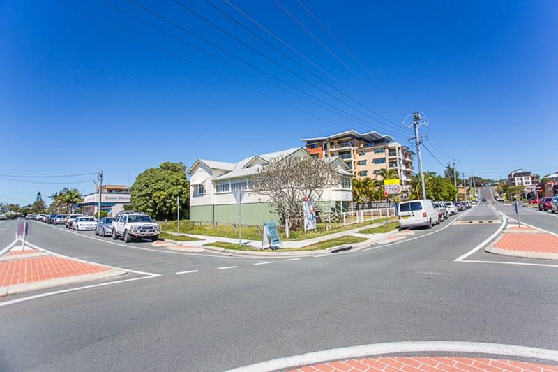 42 Frances Street TWEED HEADS NSW 2485