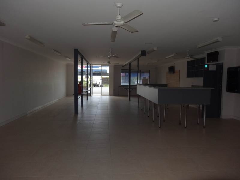 1/305 Pacific Highway COFFS HARBOUR NSW 2450