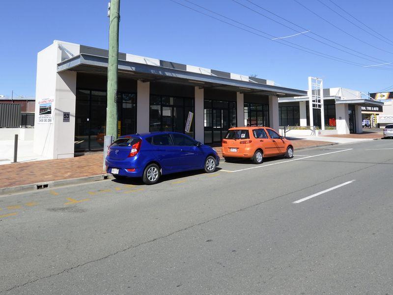 53-57 Brisbane Street BEAUDESERT QLD 4285