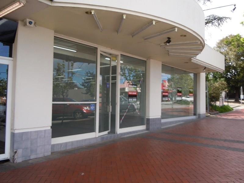 39B Langhorne Street DANDENONG VIC 3175