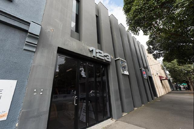 123 Moray Street SOUTH MELBOURNE VIC 3205
