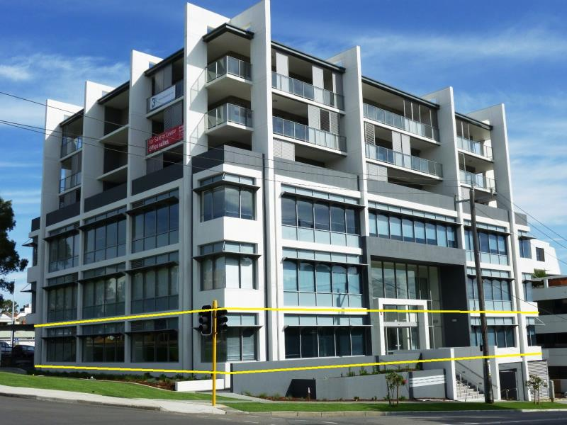 G 111 colin street west perth wa 6005 office for for 111 st georges terrace perth