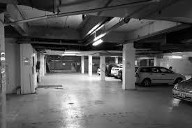 Lower Ground/Basement/1-51 Foveaux Street SURRY HILLS NSW 2010