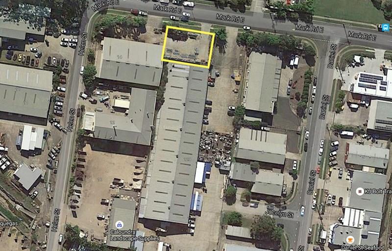 120 Mark Road East CALOUNDRA WEST QLD 4551