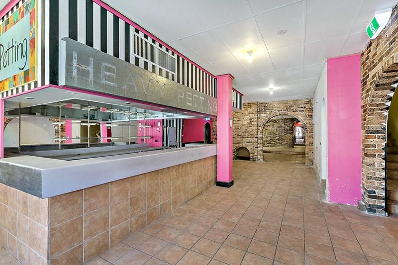 9 Beattie  Street BALMAIN NSW 2041