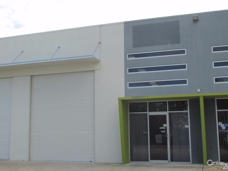 6/7-9 Islander Road PIALBA QLD 4655