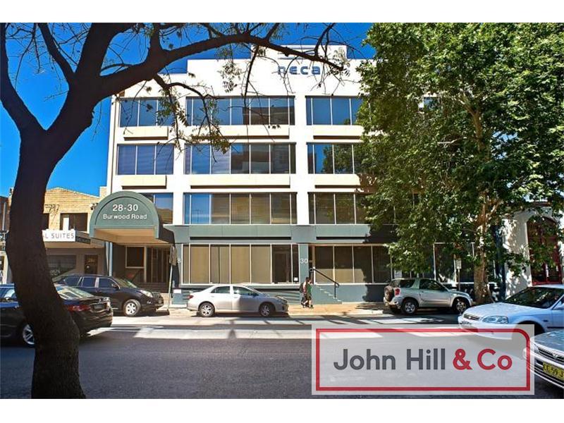 Suite 202/28-30 Burwood Road BURWOOD NSW 2134