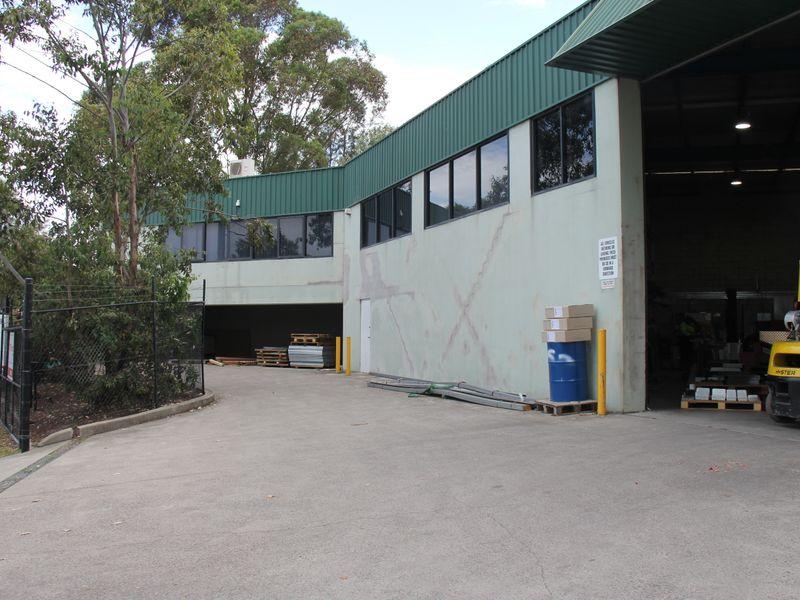 1/6 Kibble Place NARELLAN NSW 2567