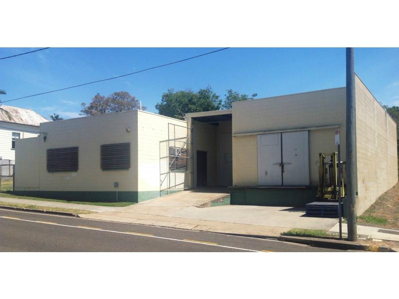 WOODEND QLD 4305