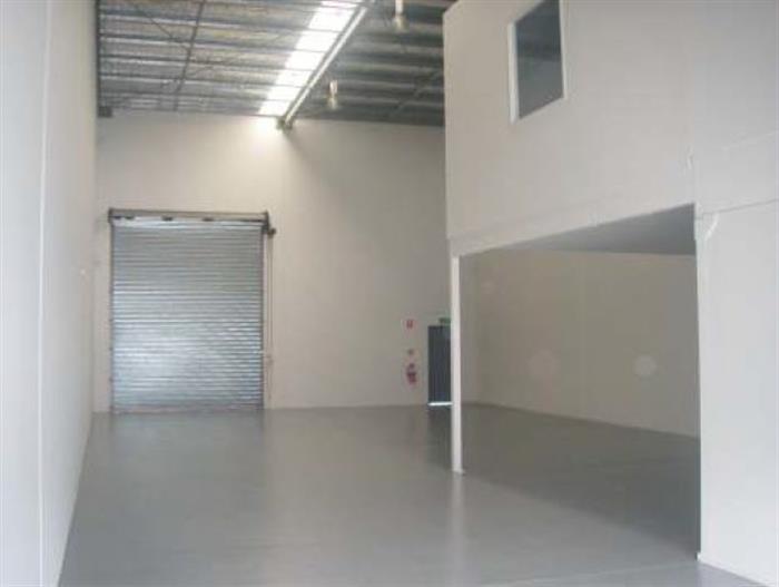 5/783 Kingsford Smith Drive EAGLE FARM QLD 4009