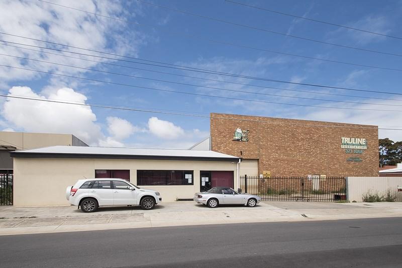 1-3 Commercial  Street MARLESTON SA 5033