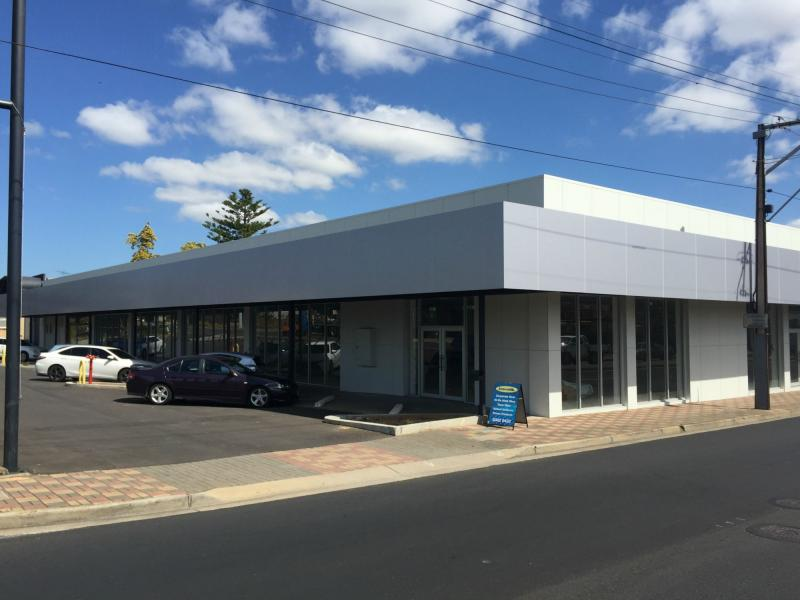316 Main North Road PROSPECT SA 5082