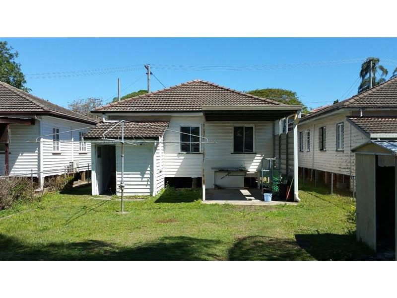 22 Boothby Street KEDRON QLD 4031