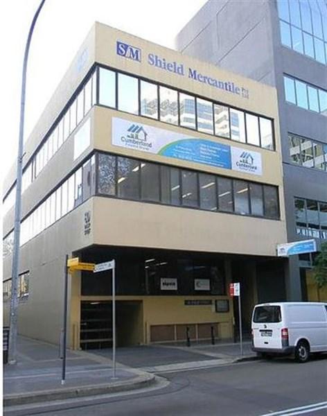 78-80 Phillip Street PARRAMATTA NSW 2150