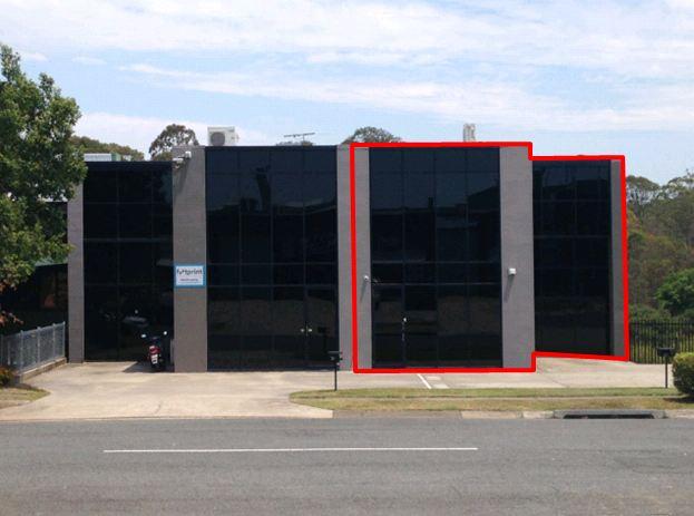 3 Harvton Street STAFFORD QLD 4053