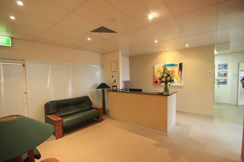 BALGOWLAH NSW 2093