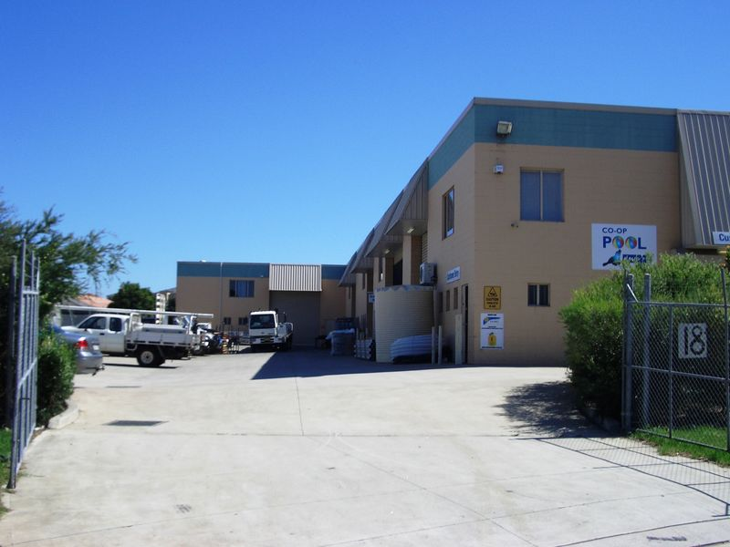 5/18 Frost Road CAMPBELLTOWN NSW 2560