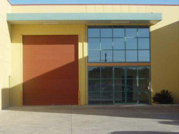 3/11 PENNY PLACE ARNDELL PARK NSW 2148