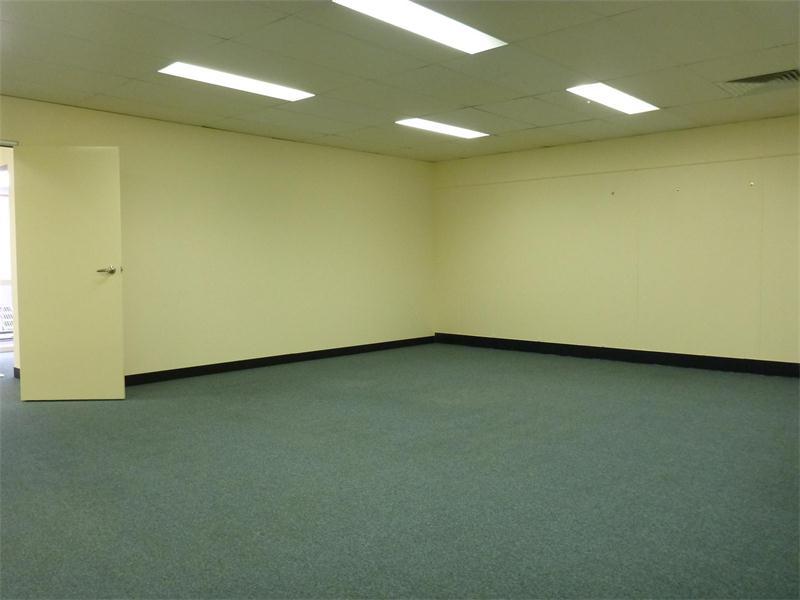 Suite 23/8-12 Stafford Court MIDLAND WA 6056