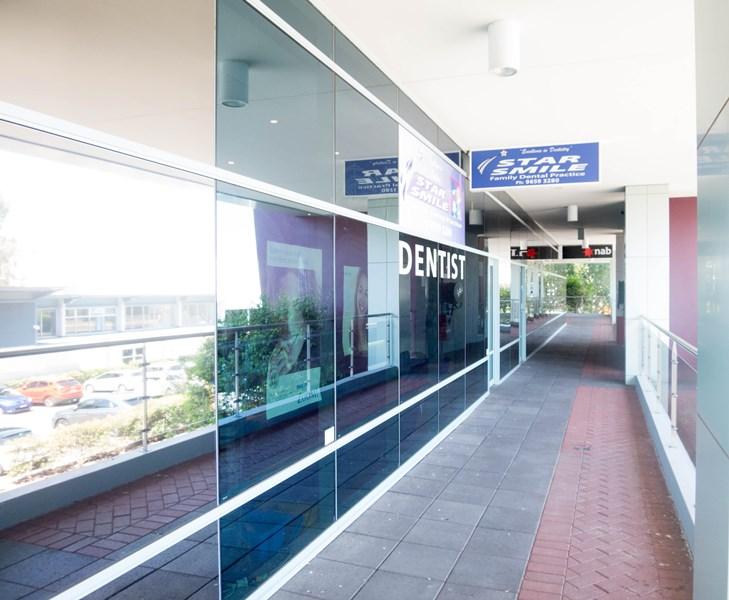 1.06/10 Century Circuit BAULKHAM HILLS NSW 2153