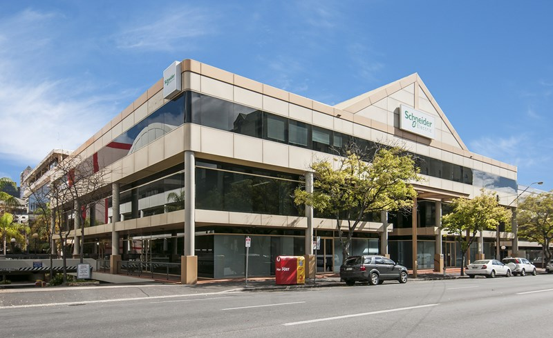 Level 1/99 Frome  Street ADELAIDE SA 5000