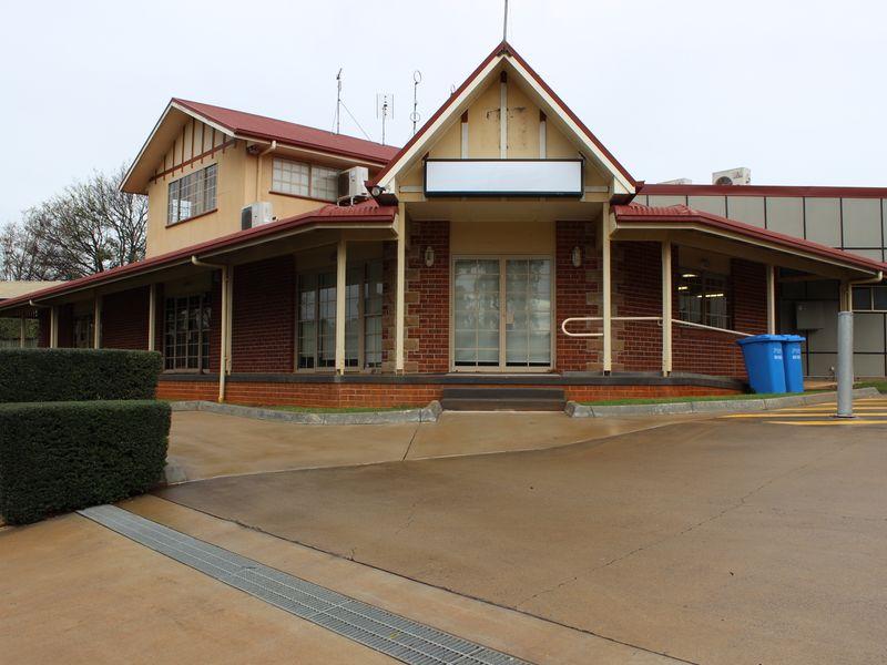 1/17 Kitchener Street EAST TOOWOOMBA QLD 4350