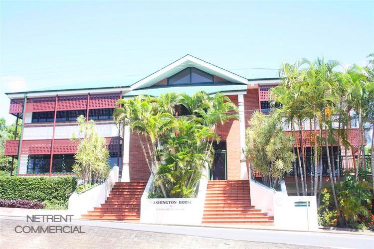 30 Sylvan Road TOOWONG QLD 4066