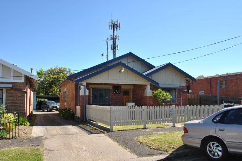 101 Moulder Street ORANGE NSW 2800