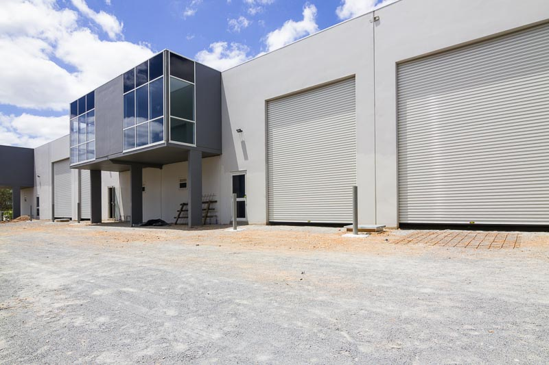 Various Units/4 Money Close ROUSE HILL NSW 2155