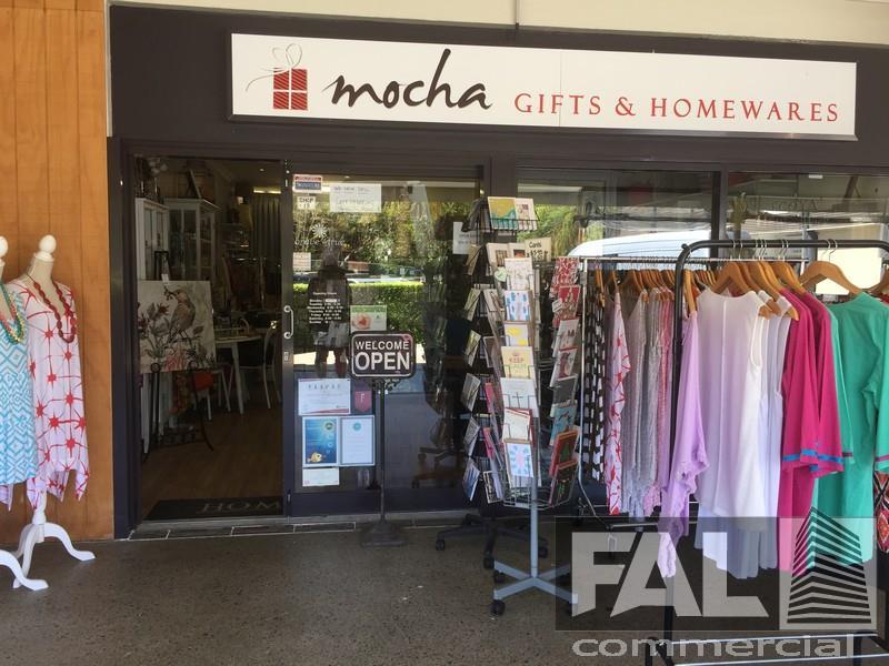Shop  18/62 Looranah Street JINDALEE QLD 4074