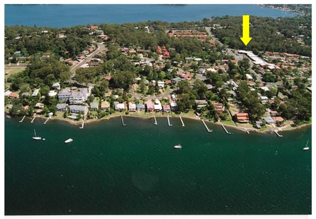 12/17 Laycock Street CAREY BAY NSW 2283