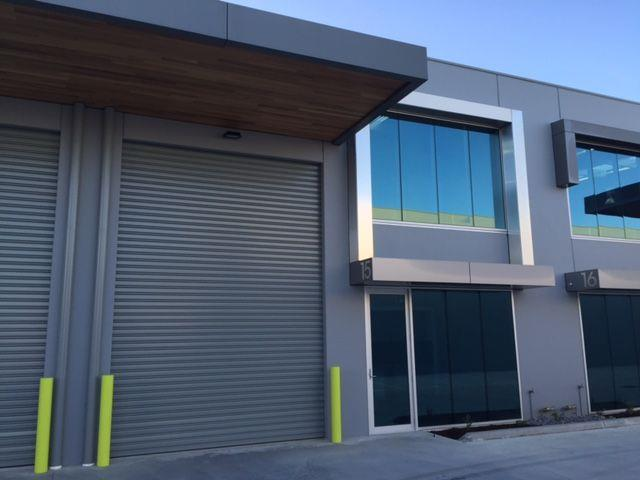 Unit 15/73 Assembly Drive DANDENONG VIC 3175