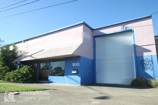 500 Punchbowl Road LAKEMBA NSW 2195