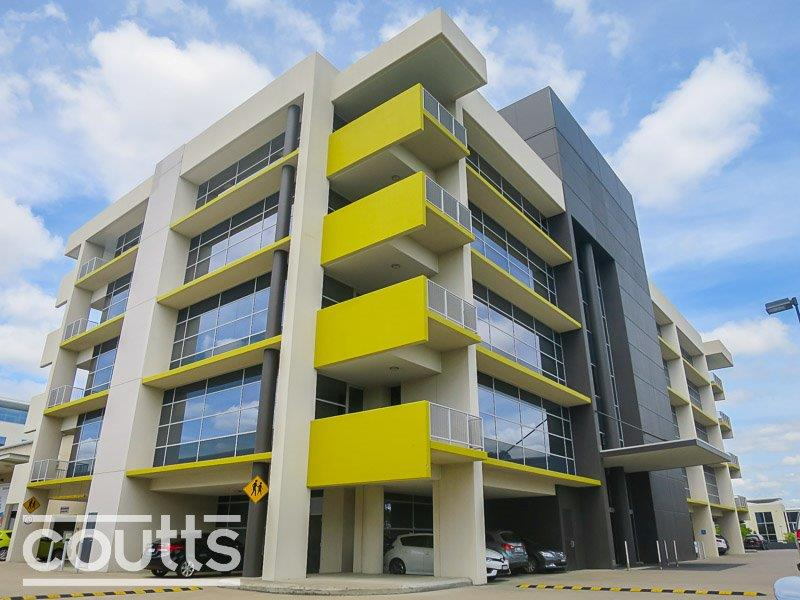 Level 2/4-8 Inglewood Place BAULKHAM HILLS NSW 2153