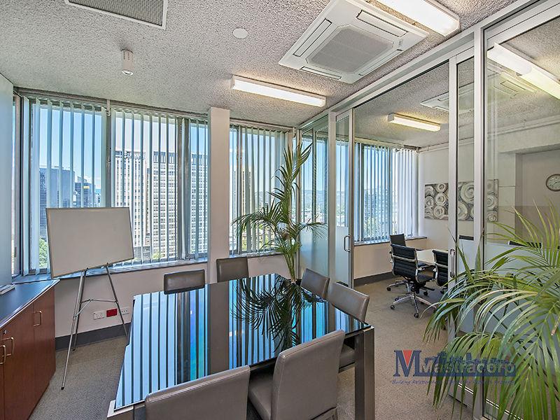 Level 10, 185 Victoria Square ADELAIDE SA 5000