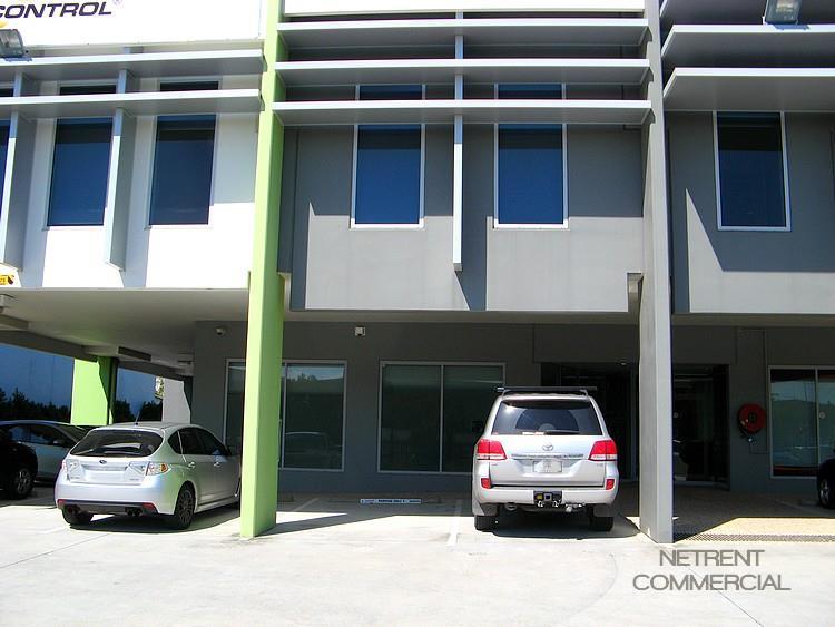34 Navigator Place HENDRA QLD 4011