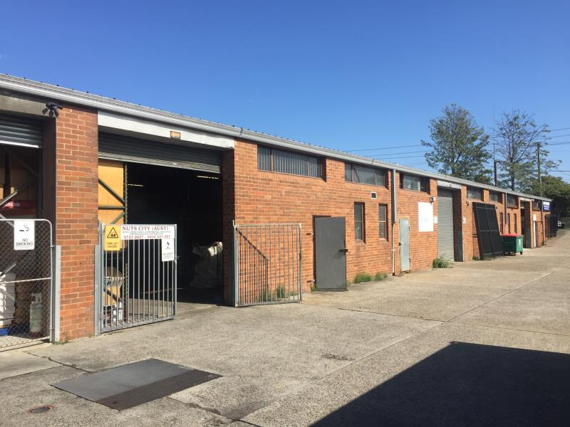 153-155 Orchardleigh Street OLD GUILDFORD NSW 2161