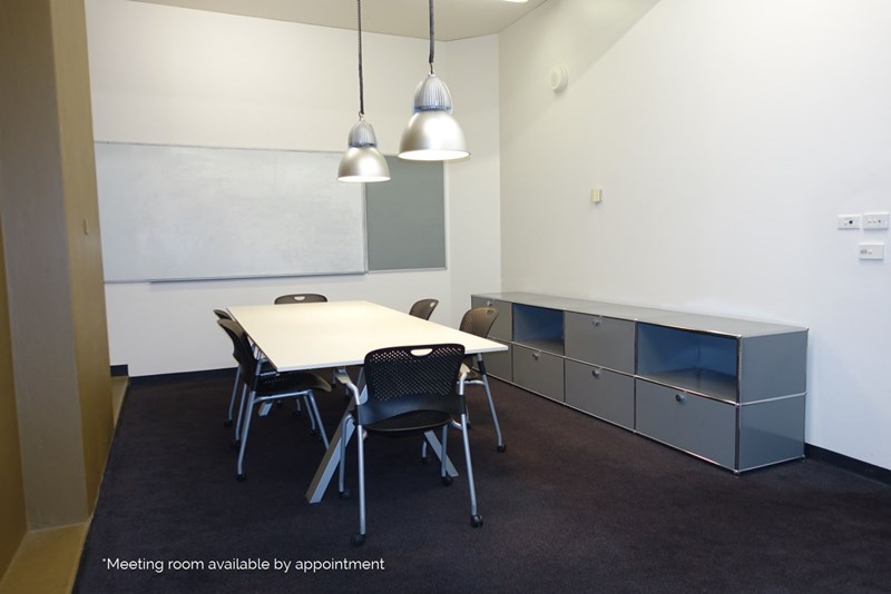 Suite 336/410 Elizabeth Street SURRY HILLS NSW 2010