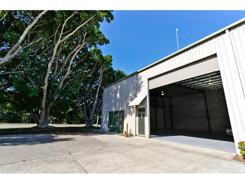 Unit 1/52 Industrial Drive MAYFIELD NSW 2304