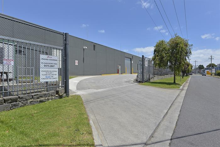 Rear, 246 East Boundary Road BENTLEIGH EAST VIC 3165