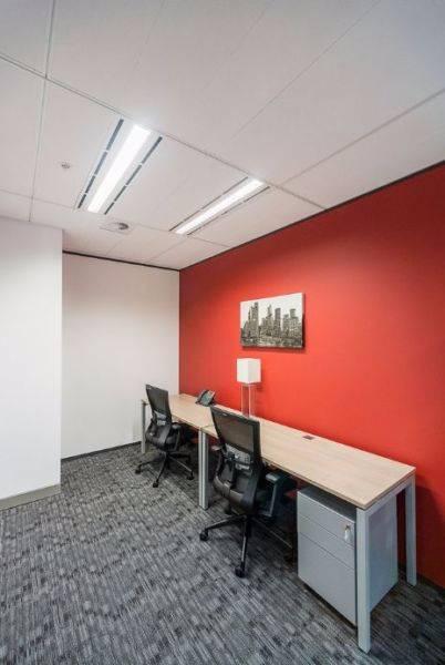 Level 10 & 11/20 Martin Place SYDNEY NSW 2000
