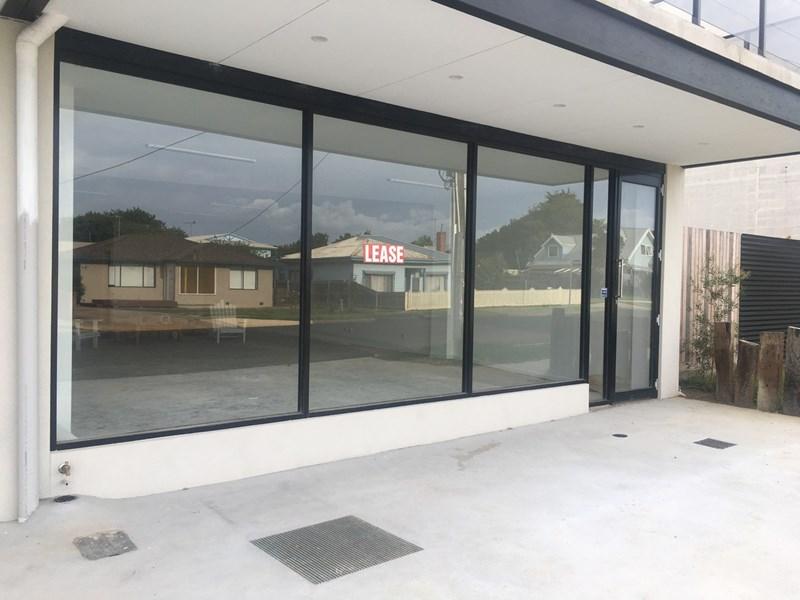 Shop 2/90-92 Back Beach Road SAN REMO VIC 3925