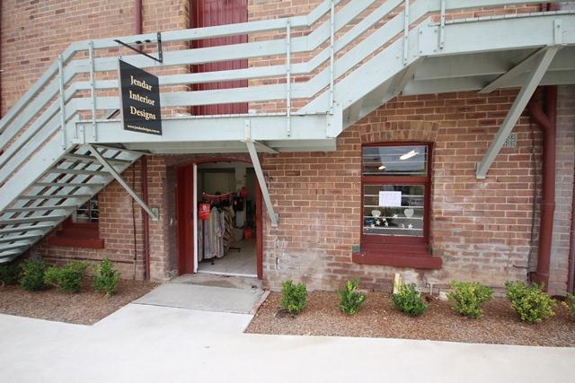 7/14-16 Alison Road WYONG NSW 2259