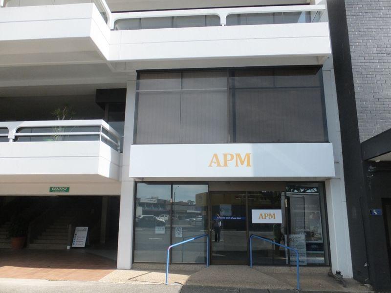 103-105/24 Moonee Street COFFS HARBOUR NSW 2450
