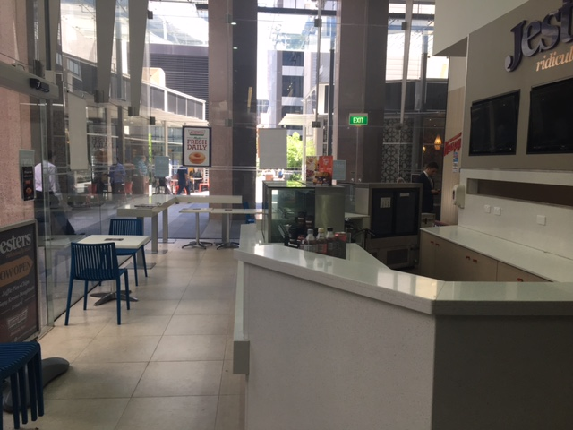 111 st georges terrace perth wa 6000 retail property for 111 st georges terrace perth wa 6000